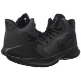 Кроссовки Nike Precision 3 Оригинал 28.5см 30см
